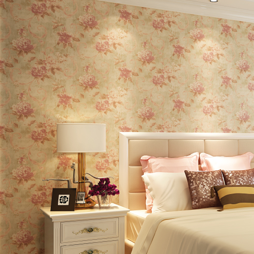 Wallpaper Modern 3D Wall from Reliable wallpaper mp3 suppliers on My 500x500