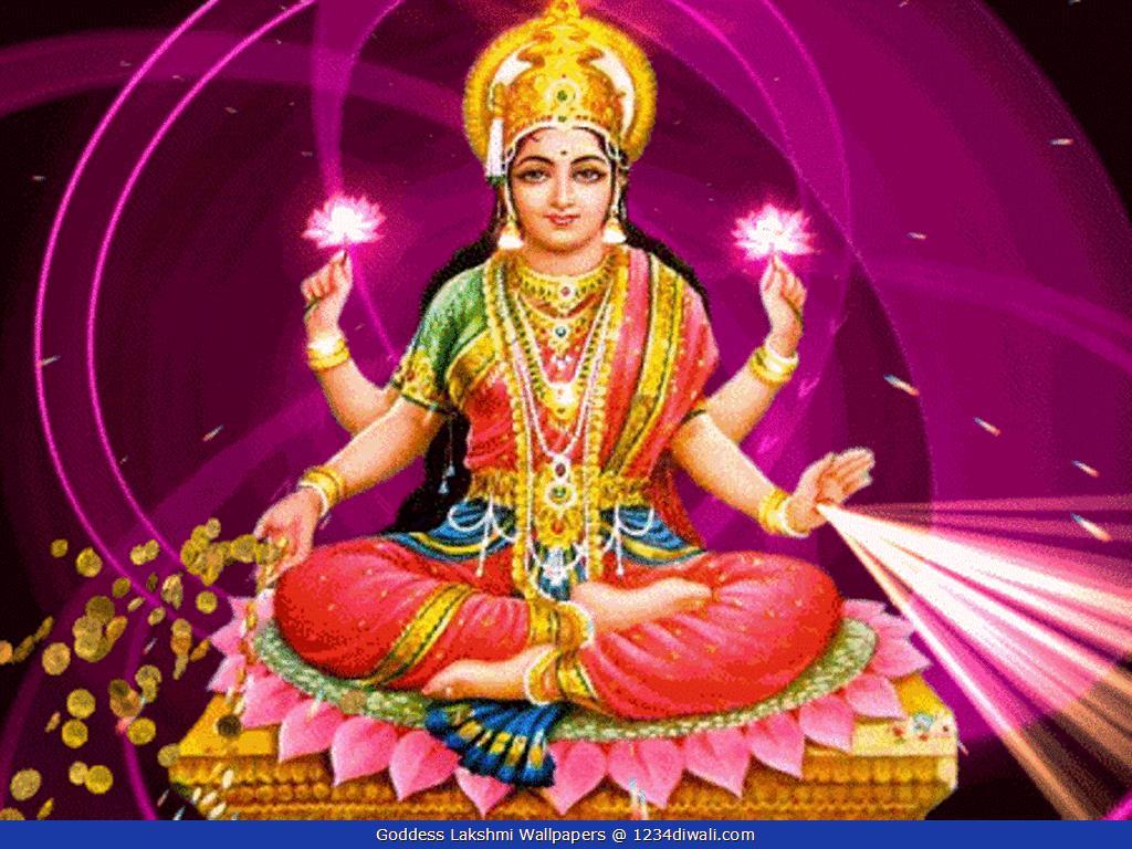 Free Download Download God Lakshmi Images Full Hd Wallpaper 42 1024x768 For Your Desktop Mobile Tablet Explore 26 God Lakshmi Wallpapers God Lakshmi Wallpapers God Wallpapers God Wallpaper