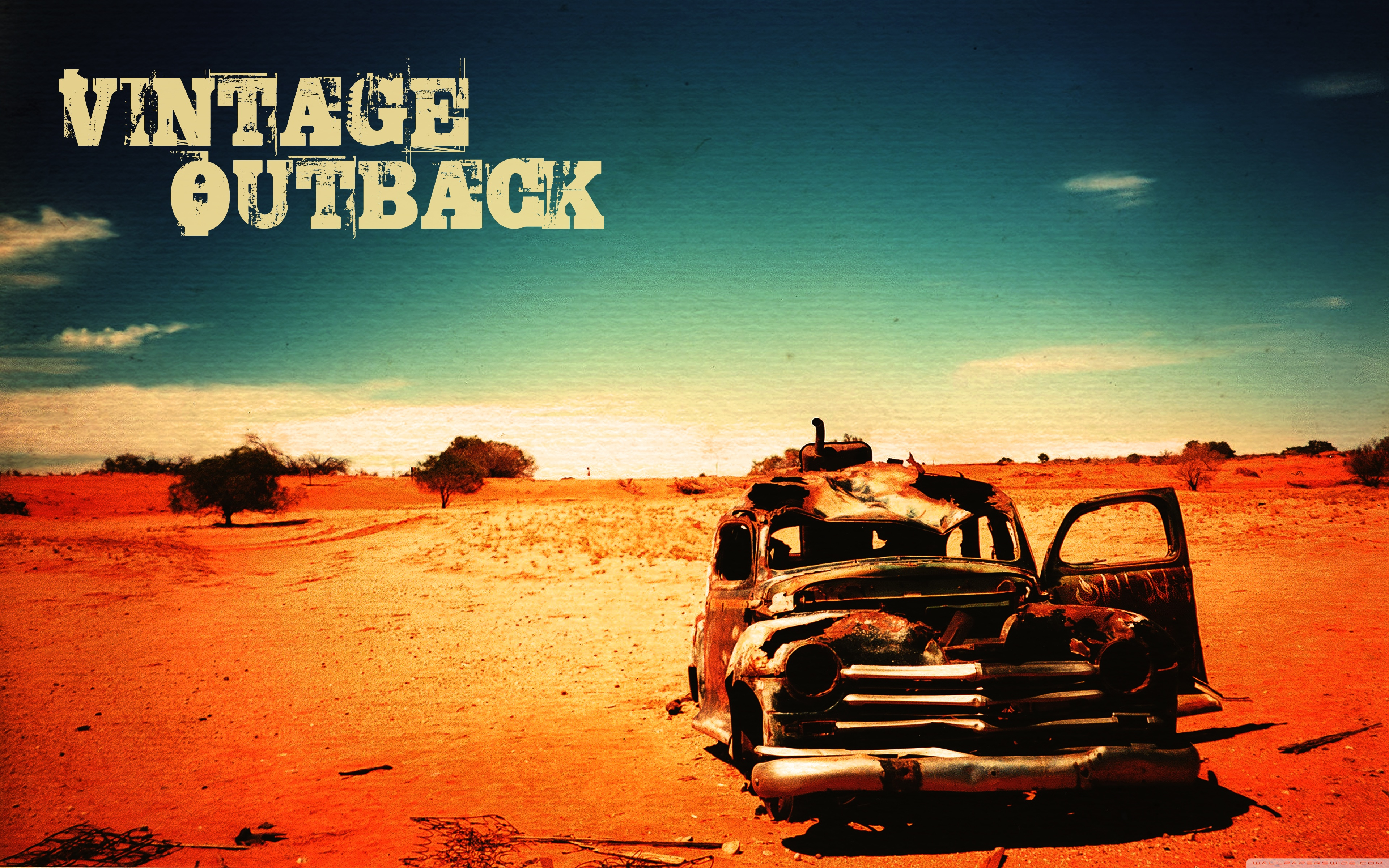 Free Download Vintage Outback 4k Hd Desktop Wallpaper For 3840x2400 For Your Desktop Mobile Tablet Explore 31 Outback Wallpapers Outback Wallpapers Subaru Outback Wallpaper