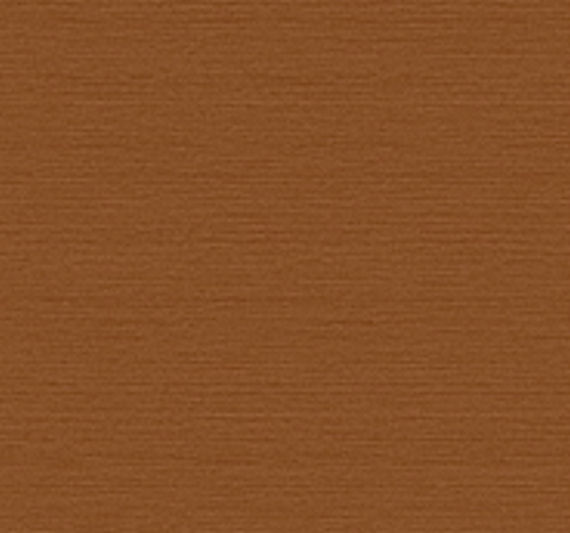 Brown Deco Wallpaper   Wall Sticker Outlet 570x533