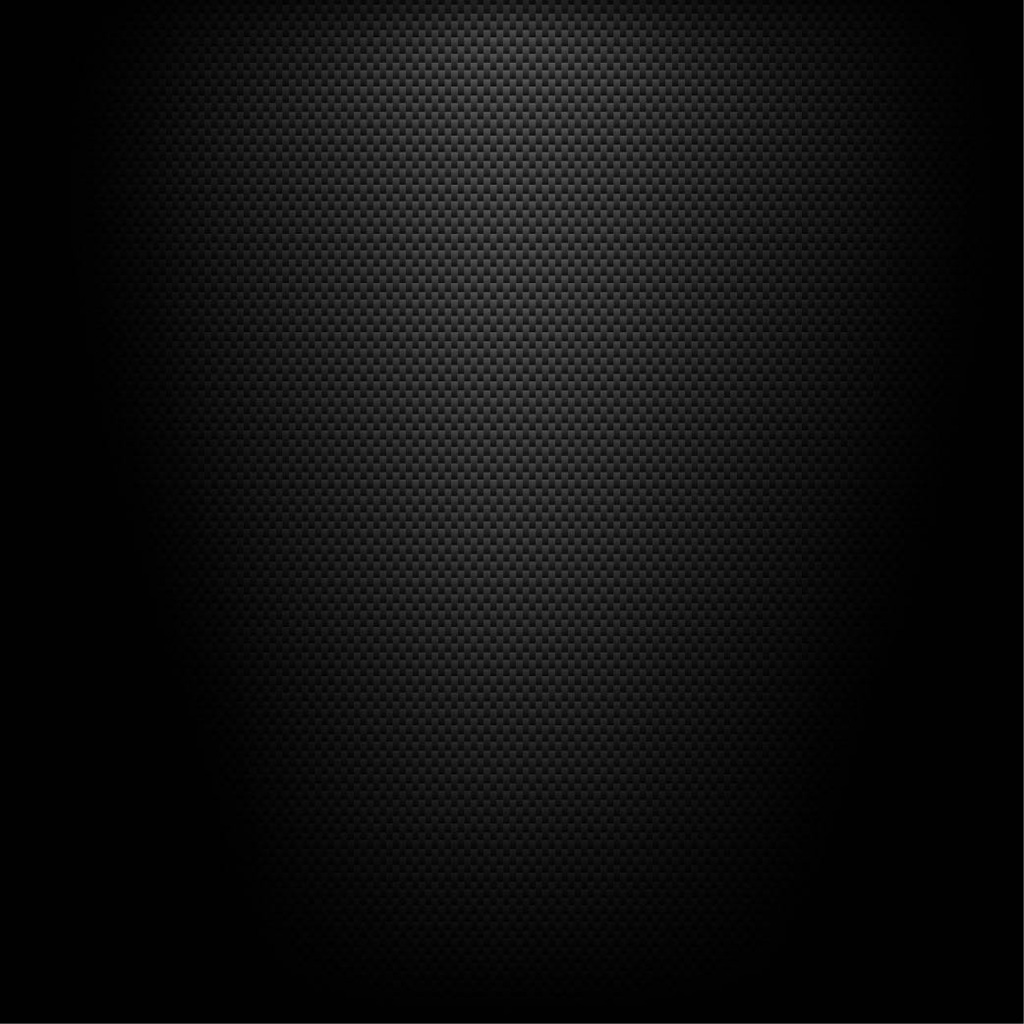 Mesh Background Useful Backdrop For Your Digital Art Projects Black 1024x1024
