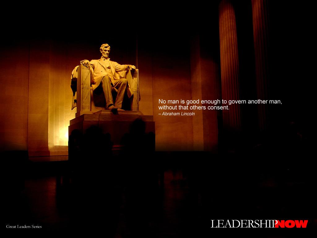 LeadershipNow Wallpapers Downloads 1024x768