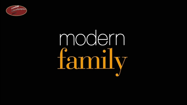 Modern Family modern family 1920x1080 wallpaper Modern Wallpapers 600x337