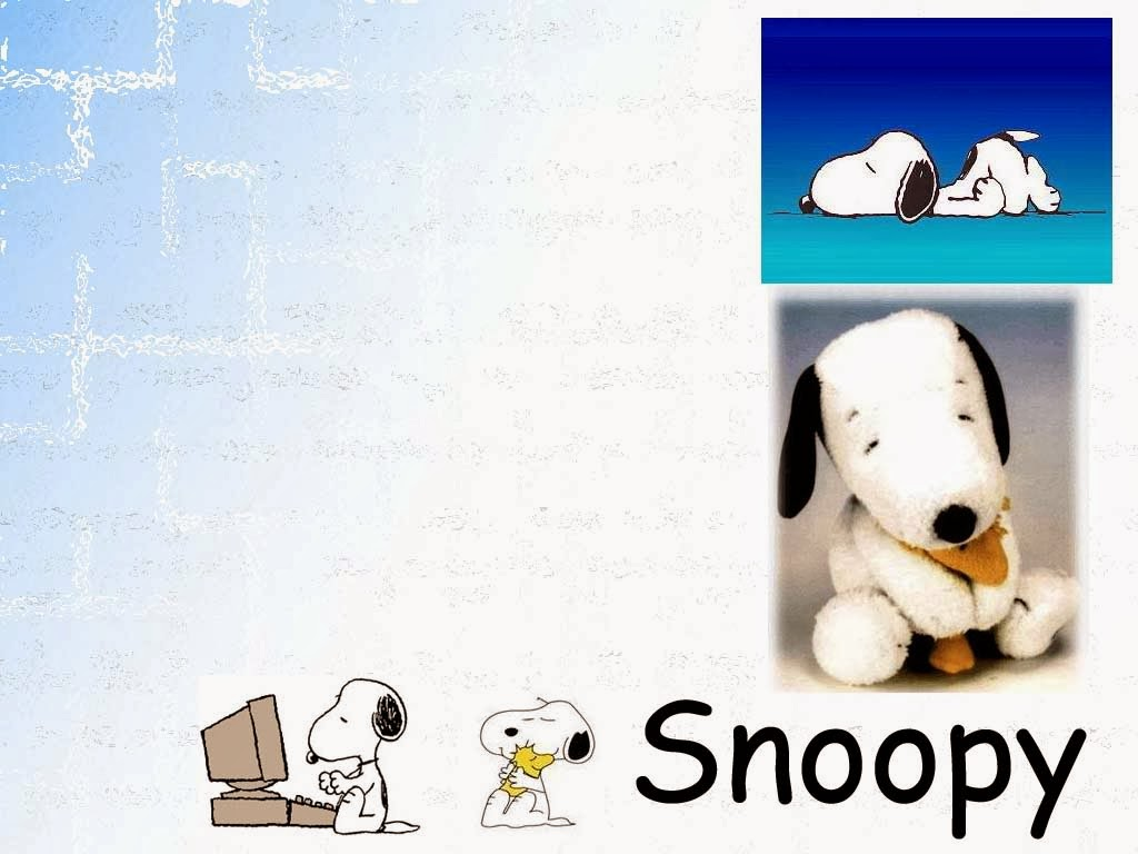 Snoopy Valentine Wallpaper   HD Wallpapers Window Top Rated Wallpapers 1024x768
