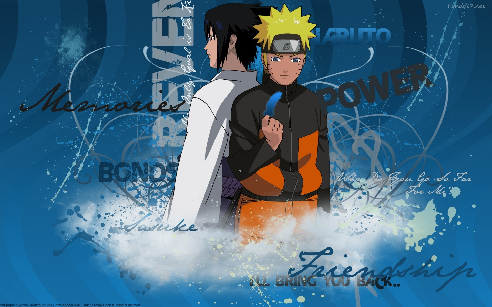 Best Wallpaper Naruto Windows 10 - lxdm2E  Picture.jpg