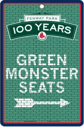 Green Monster Fenway Park Wallpaper Wallpapersafari