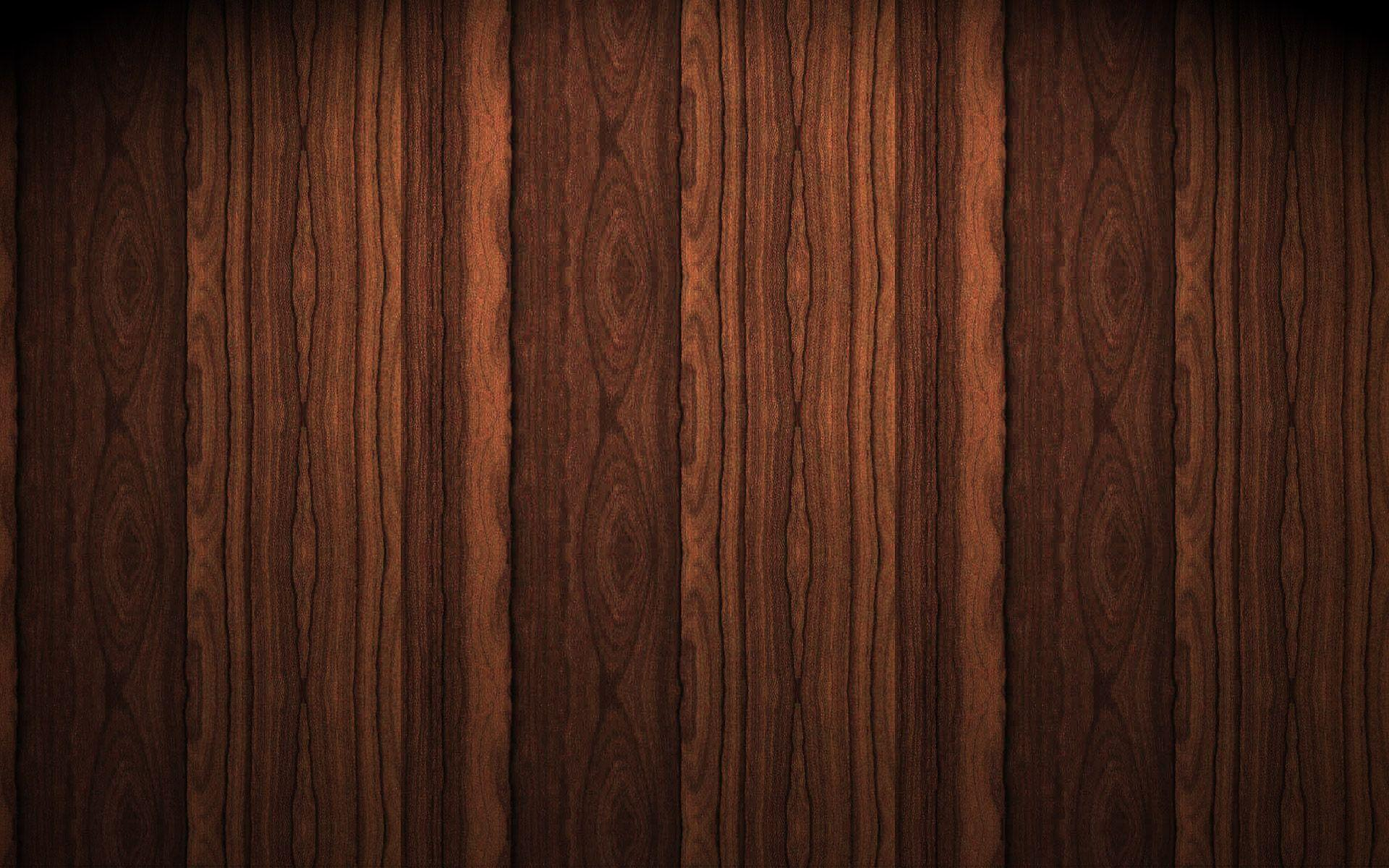 Wood HD Wallpapers 1920x1200