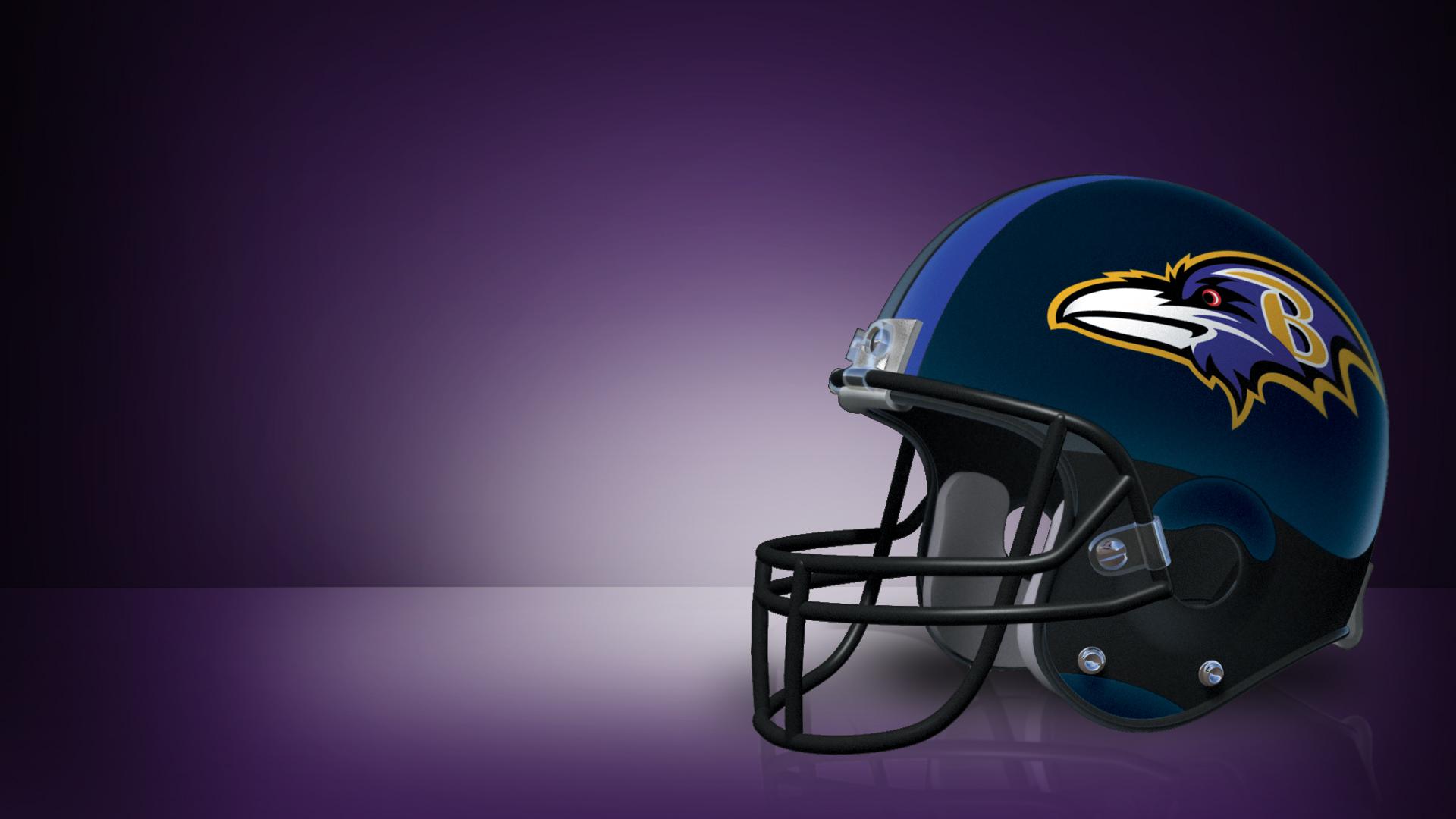 grey brick wallpaper seahawks helmet baltimore ravens seattle 1920x1080