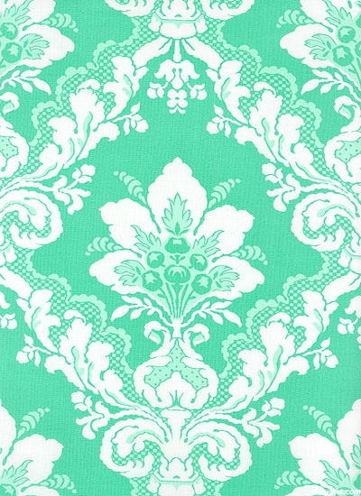 49 Mint Green Iphone Wallpaper On Wallpapersafari