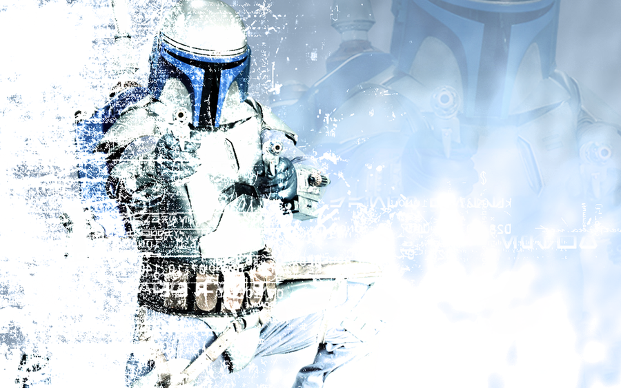 star wars battlefront wallpaper iphone 6