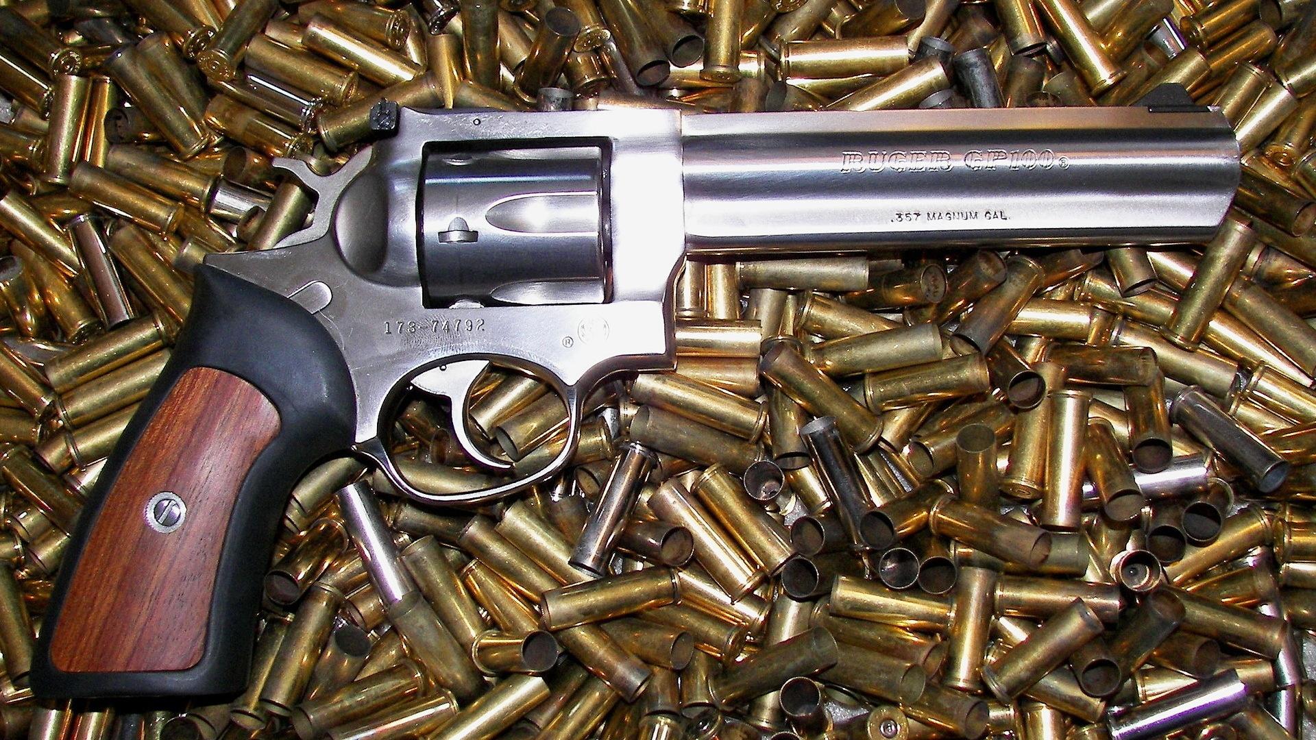 14 <b>Revolver</b> HD <b>Wallpapers</b> | <b>Backgrounds</b> - <b>Wallpaper</b> Abyss