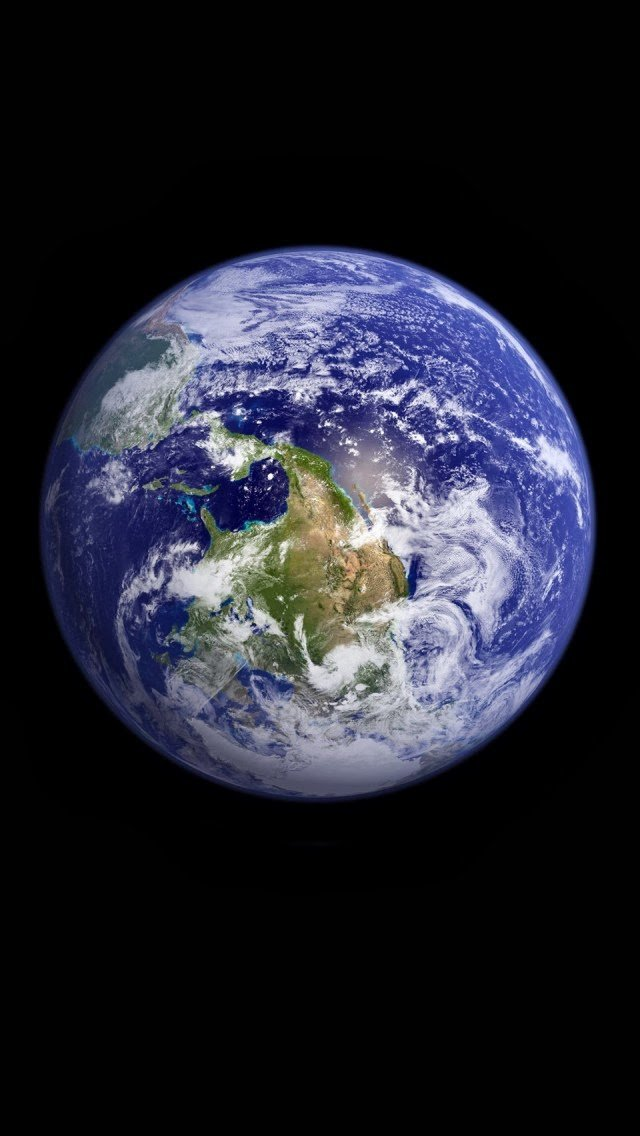 Earth iphone wallpaper wallpapersafari - Middle earth iphone wallpaper ...
