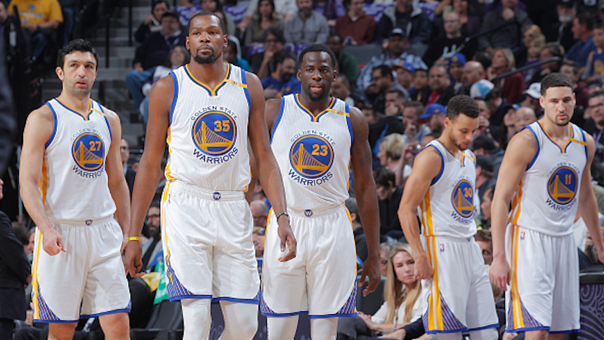 Golden State Warriors estn de nuevo en playoffs 860x485