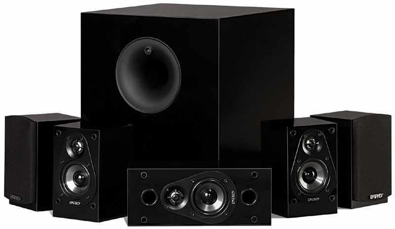 Best Surround Sound Home Theater Speaker System For 2013 Auto Design 800x463