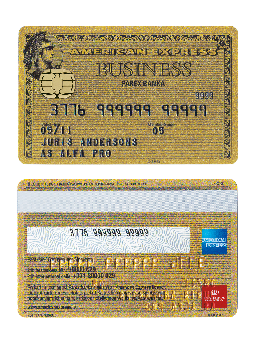 American Express Wallpaper - WallpaperSafari