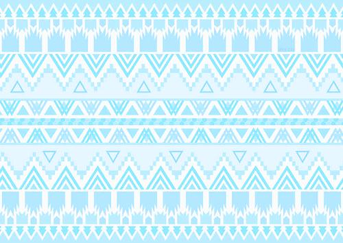 Tumblr Aztec Pattern Backgrounds wwwpixsharkcom 500x354