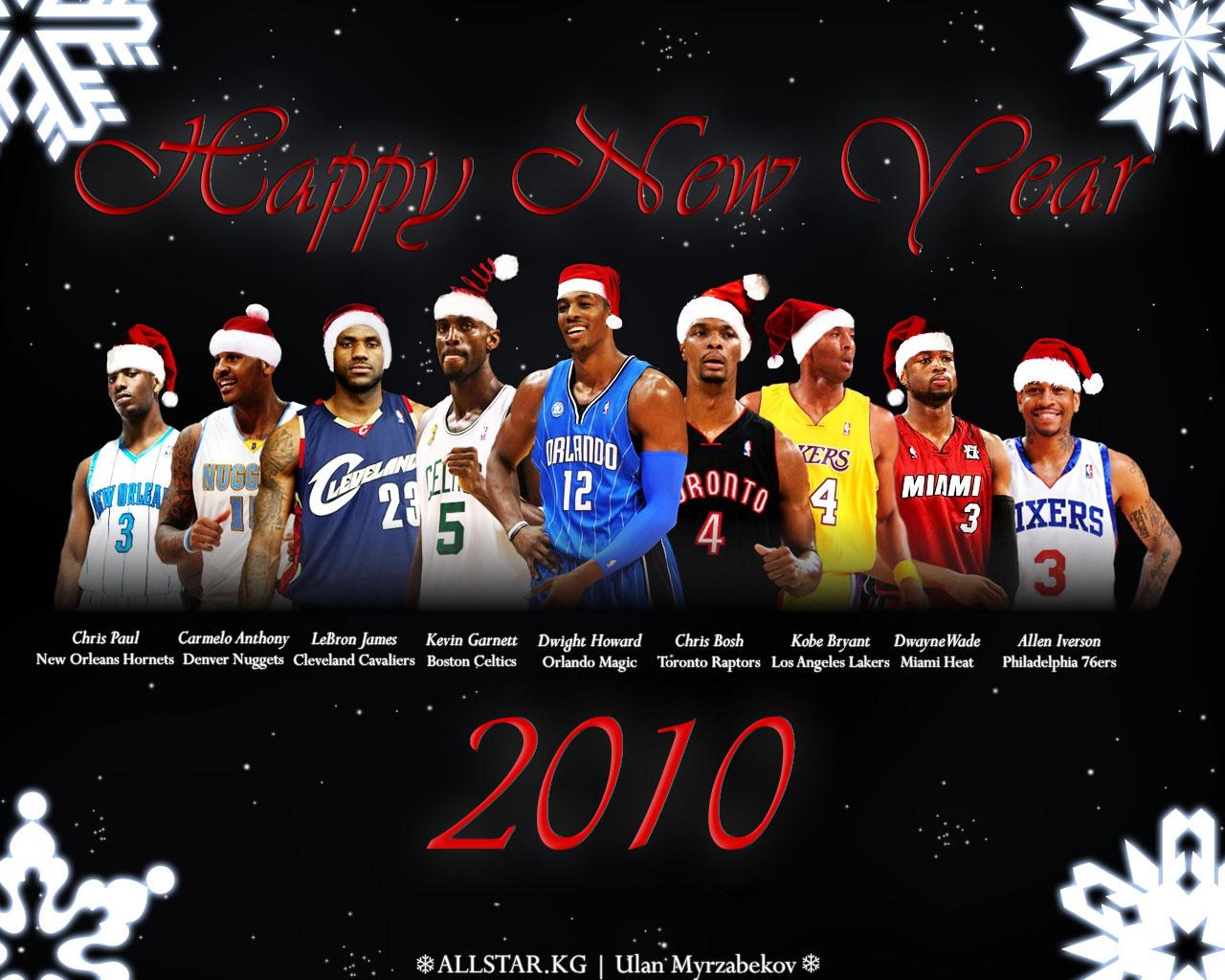 Melhores Piores do Mundo Os maiores campees da NBA 1280x1024