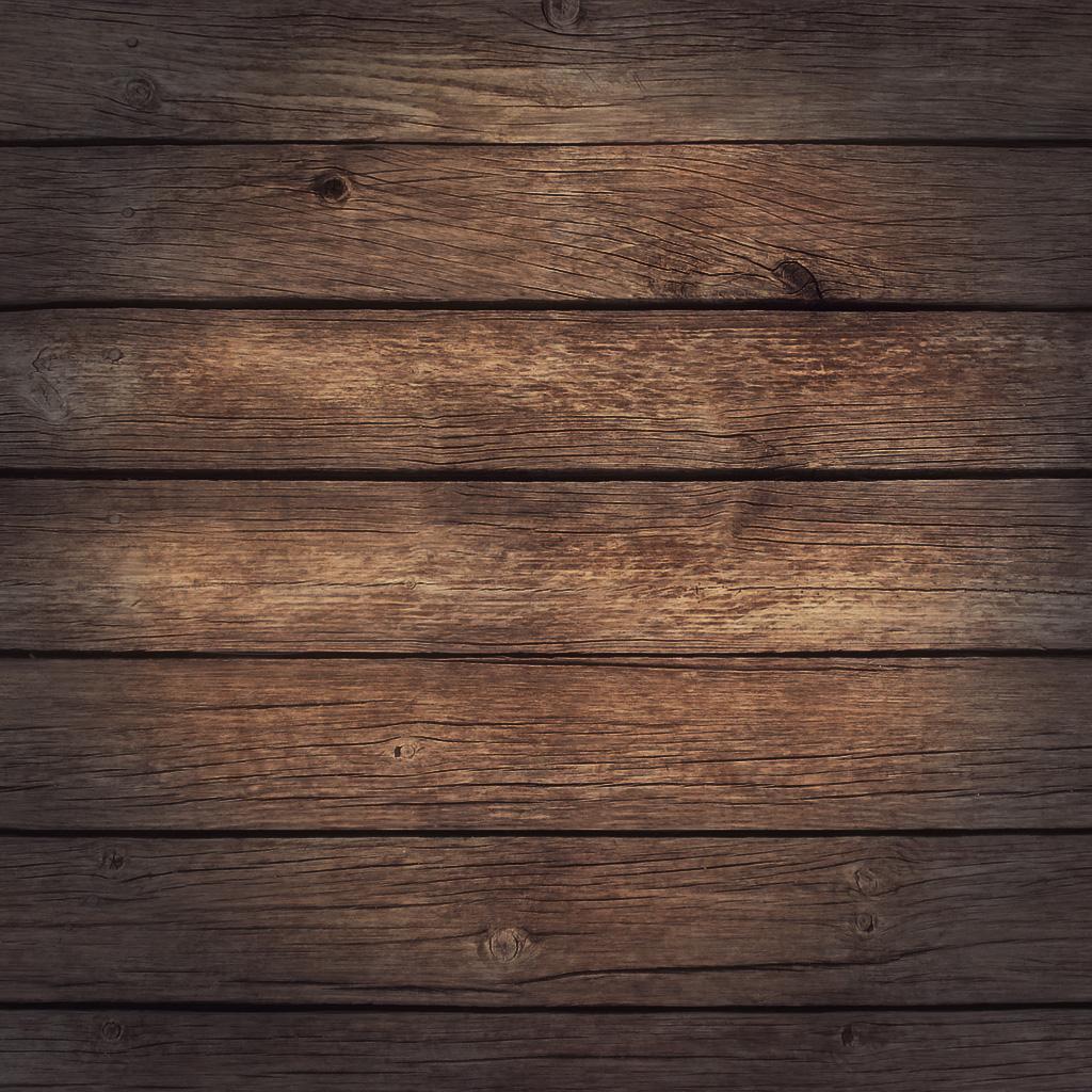 wood logs 1024x1024