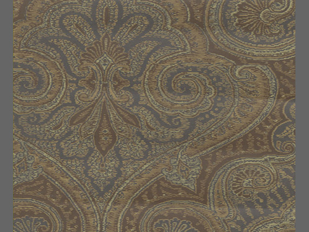 Paisley Wallpaper For Computers
