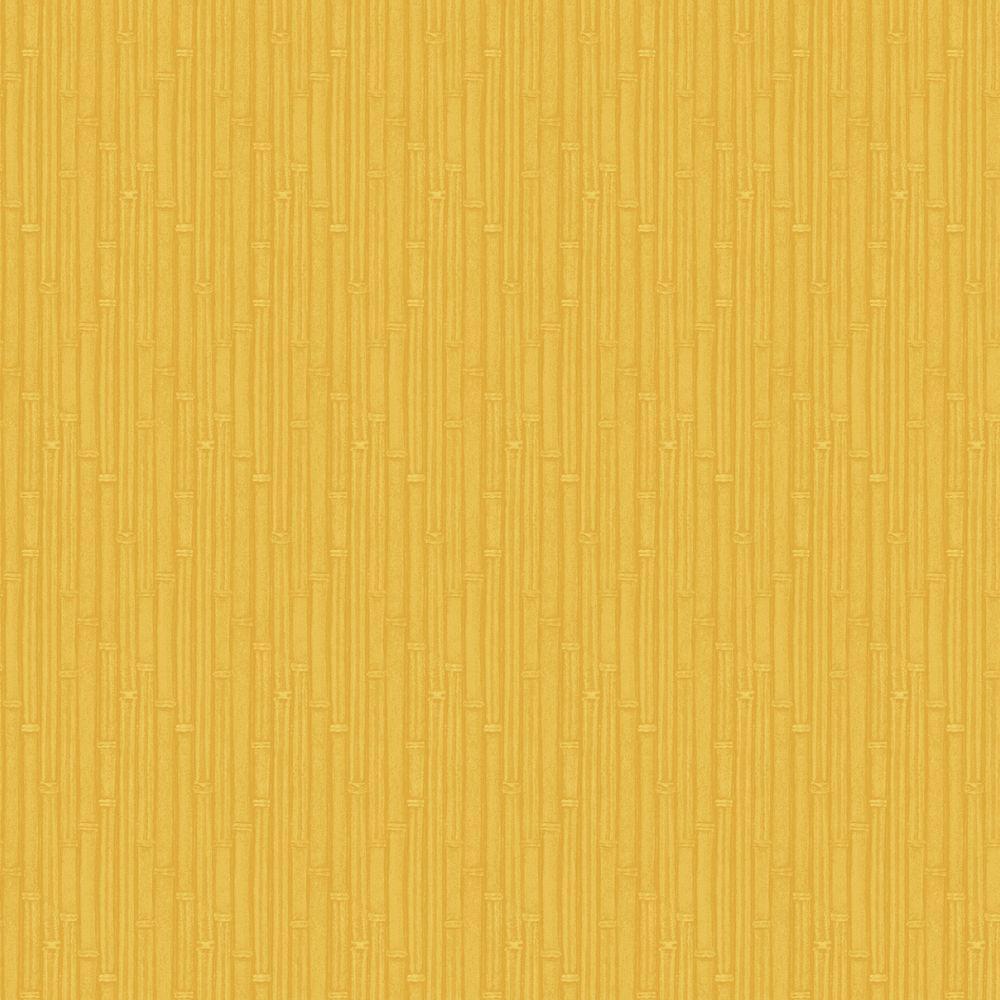 Wallpaper Samples The Wallpaper Company Wallpaper 8 in x 10 in 1000x1000