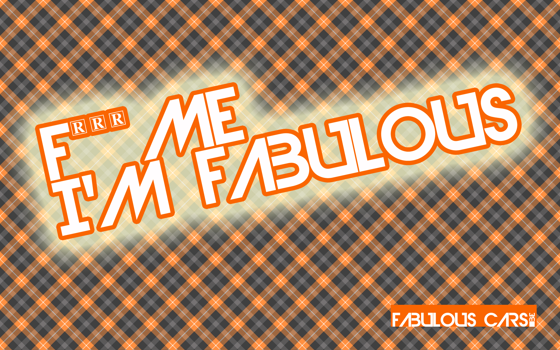 Fabulous wallpaper   625175 1920x1200