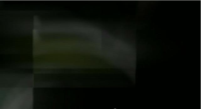 call of mini zombies wallpaper 1080p