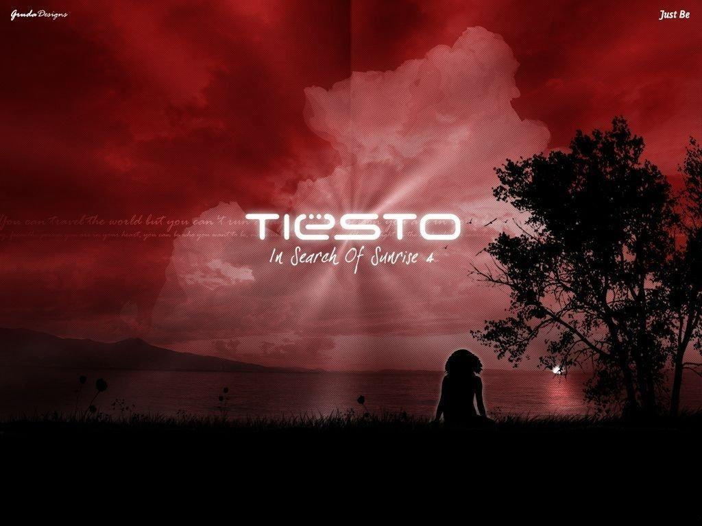 Tiesto Wallpapers 2016 1024x768