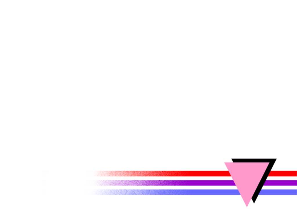 Bisexual html code