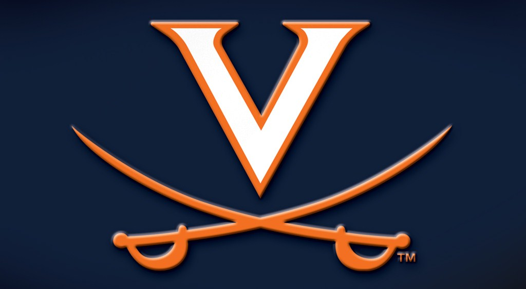 virginia cavaliers wallpaper - photo #7