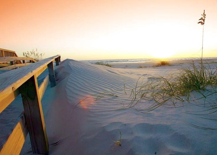 Beach HD Live Wallpaper 736x528