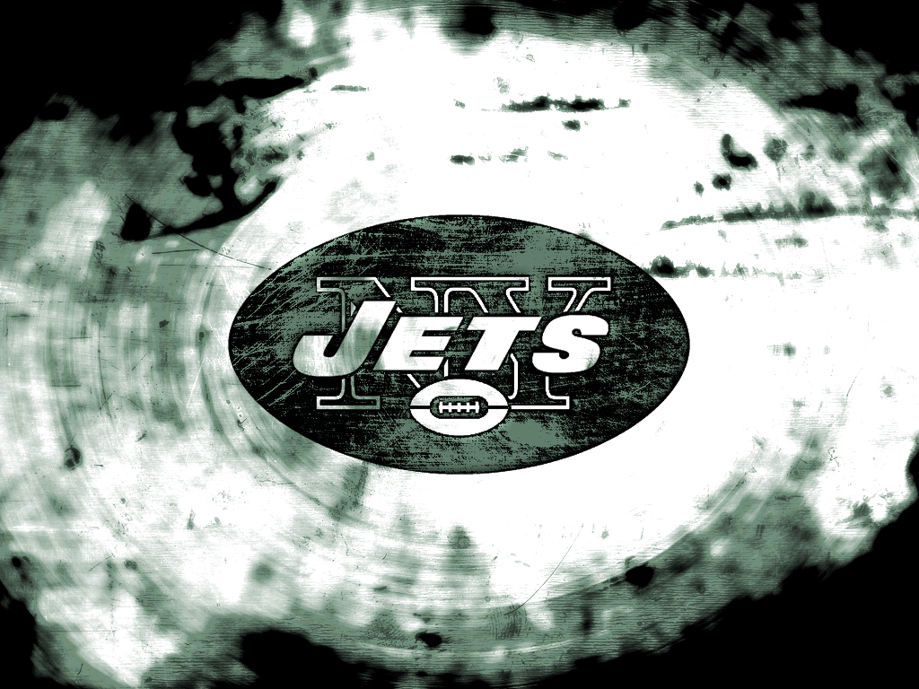 gallery for new york jets wallpaper