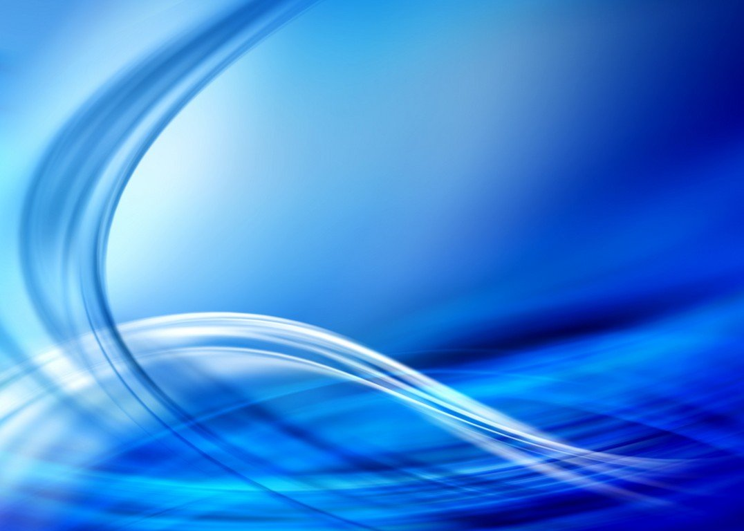 Wallpapers abstract desktop wallpapers 1076x768