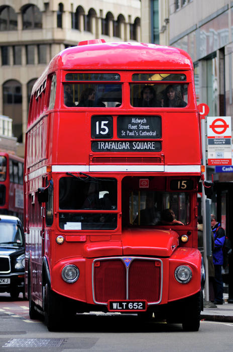 bus wallpaper and picture london bus 464x700
