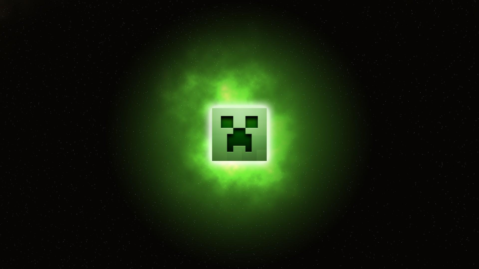 Minecraft HD Wallpaper HD Desktop Wallpaper 1920x1080