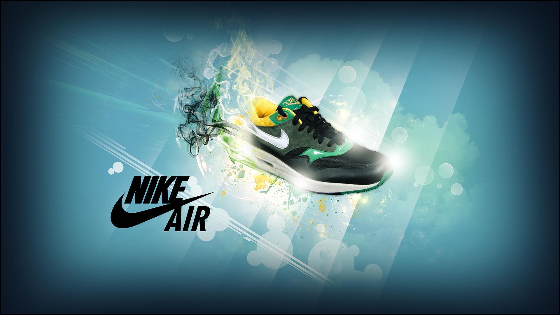 Кросовок Nike  № 2550581 загрузить