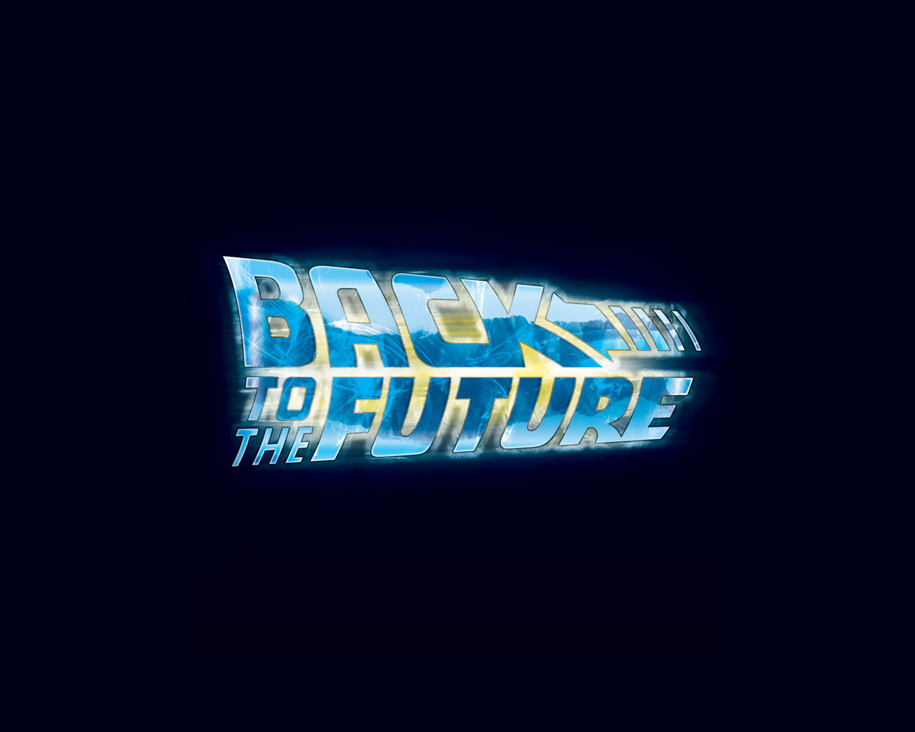 Back to the Future   Back to the Future Wallpaper 13787507 1280x1024