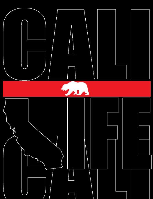 Cali Life Logo Cali life black 527x685