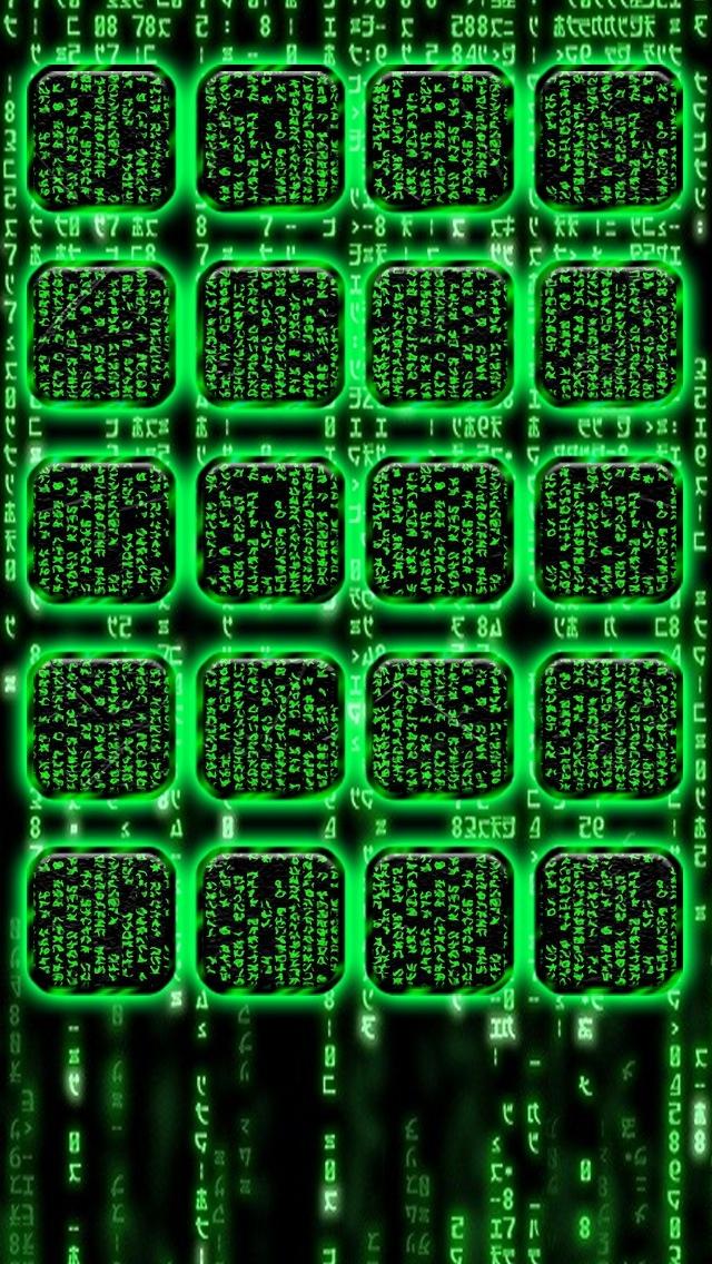 Cool Coding Wallpapers Wallpapersafari
