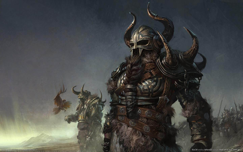 Vikings Wallpaper 1440x900 Vikings 1440x900
