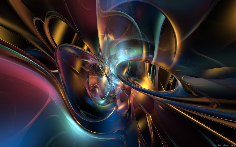 45 HD Abstract Wallpapers ThemesCompany 1440x900