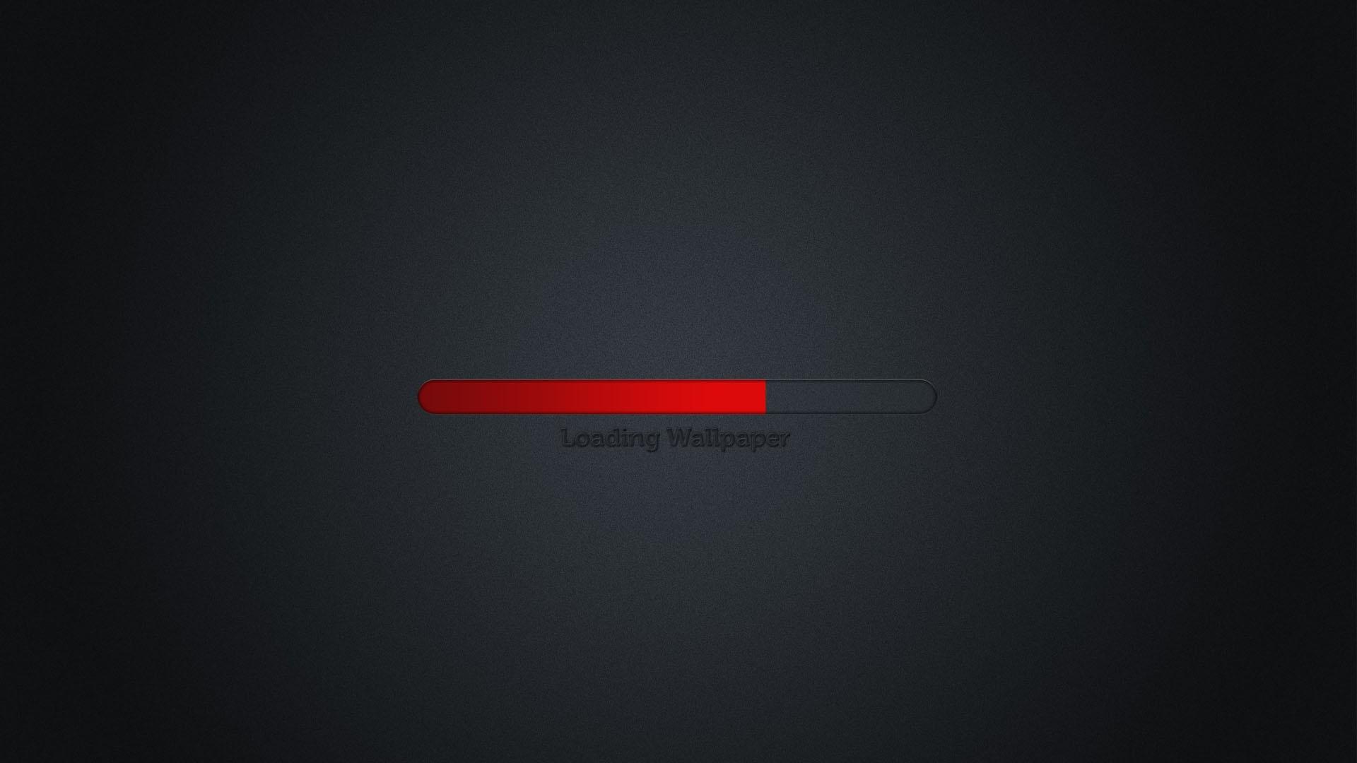 Free HQ Pc Desktop Environment 1920x1080 Wallpaper - Free HQ ...