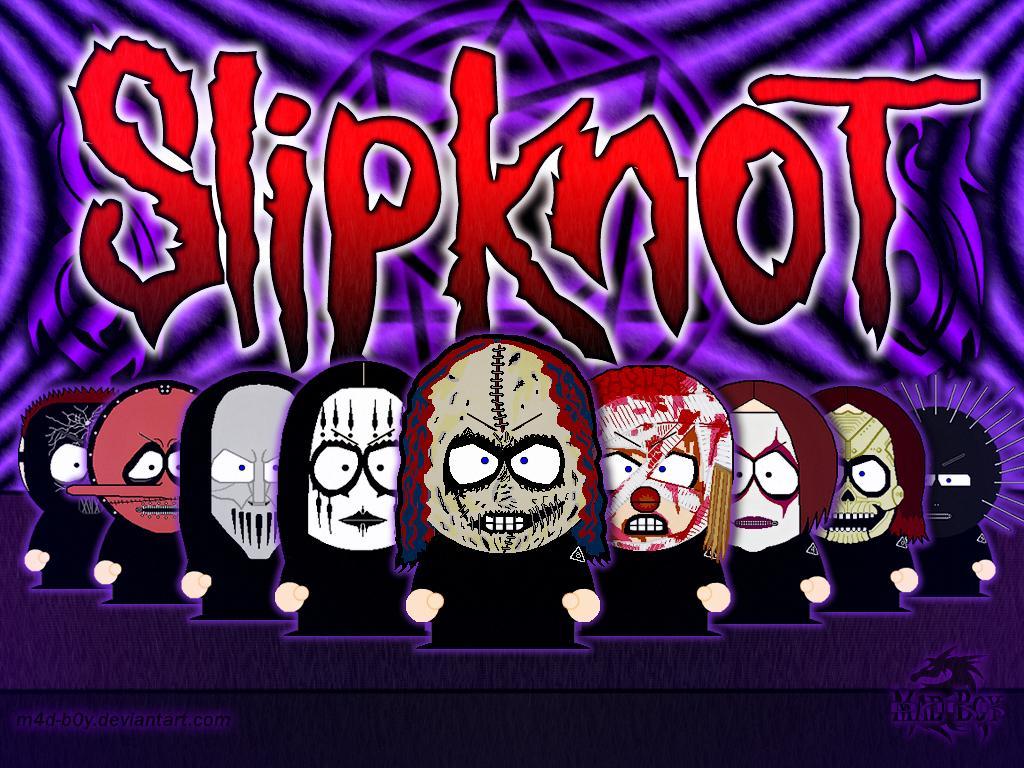 Description Wallpaper Slipknot Wallpaper is a hi res Wallpaper for pc 1024x768