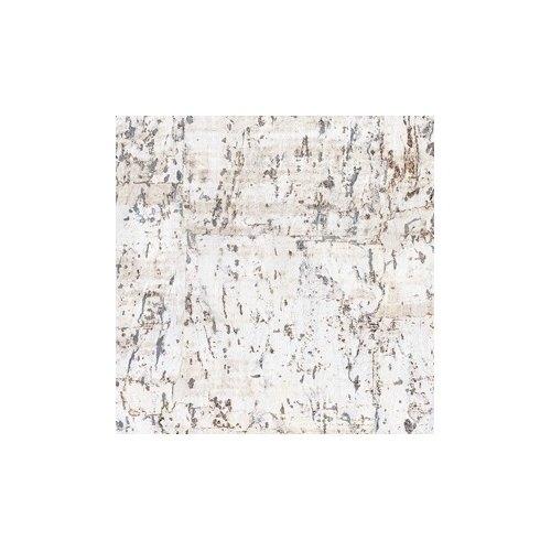 [50+] Candice Olson Cork Wallpaper On WallpaperSafari