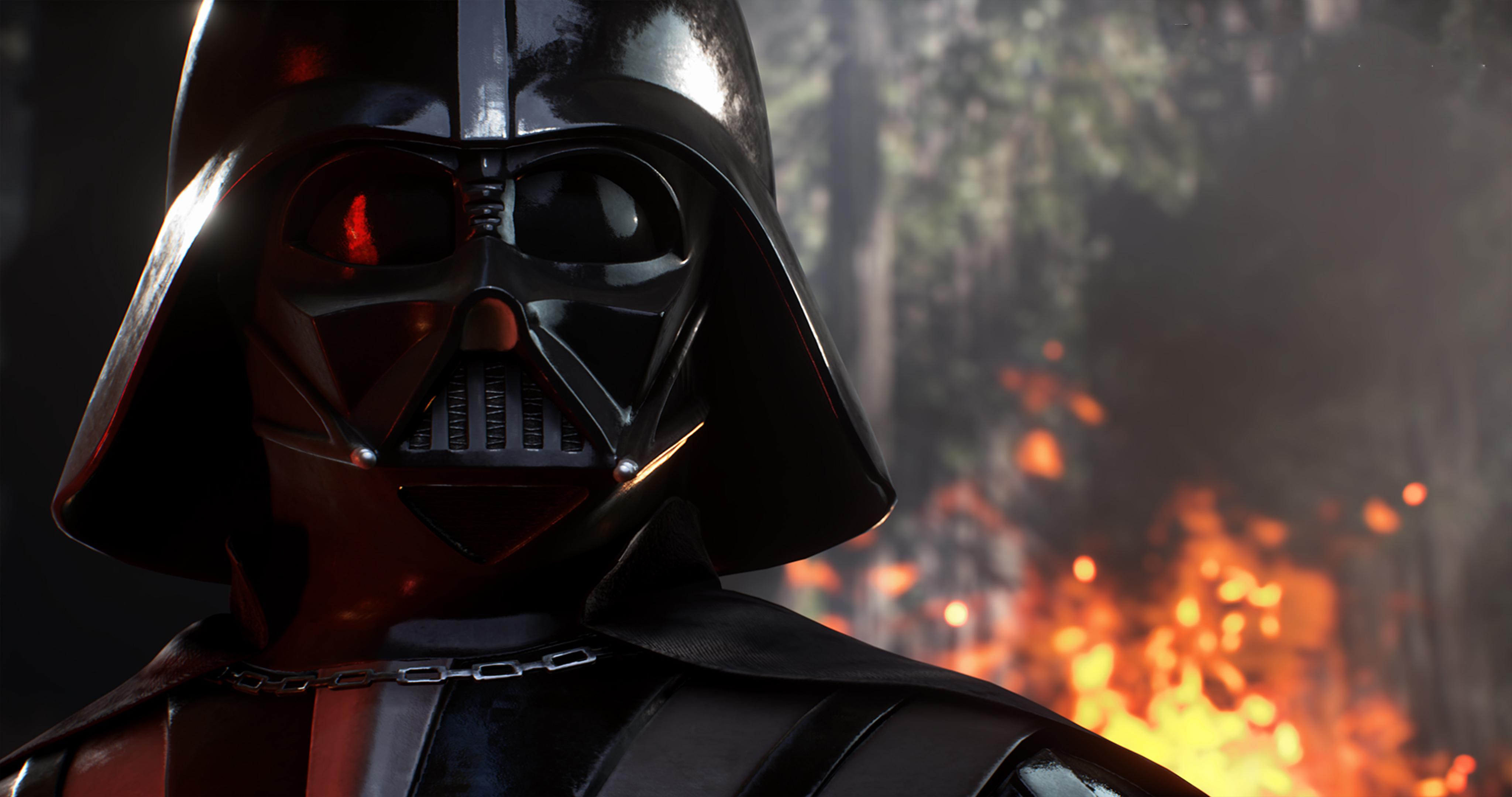 Minimalistic Star Death star Death Wars HD Wallpapers, Desktop ...
