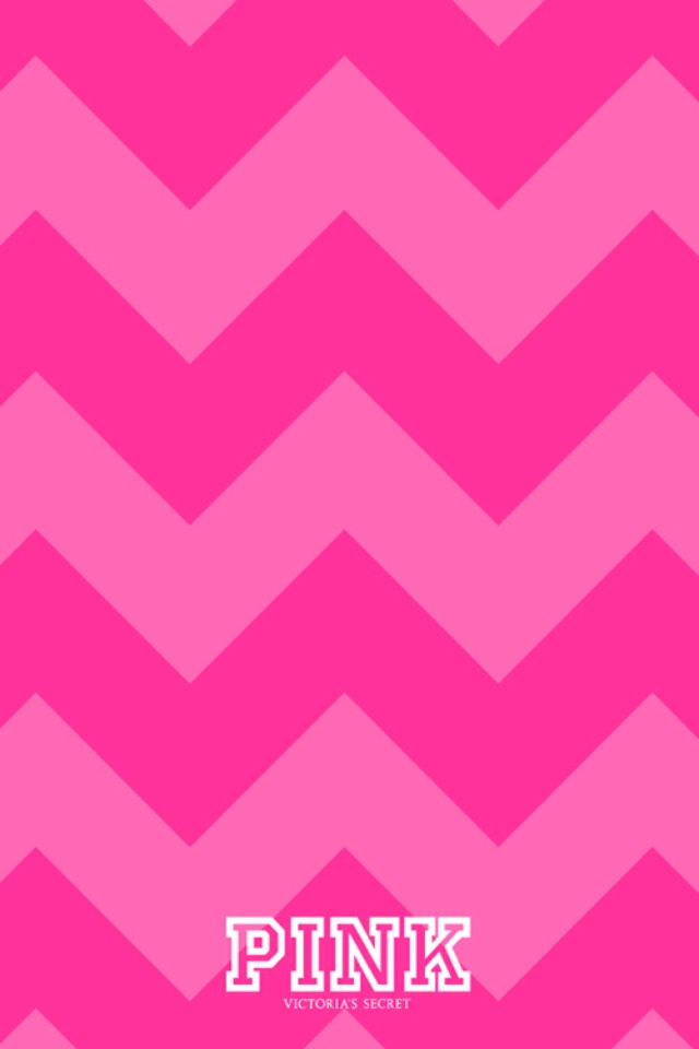 Pink Iphone Wallpapers Pink Wallpapers Backgrounds Victoria Secret 640x960