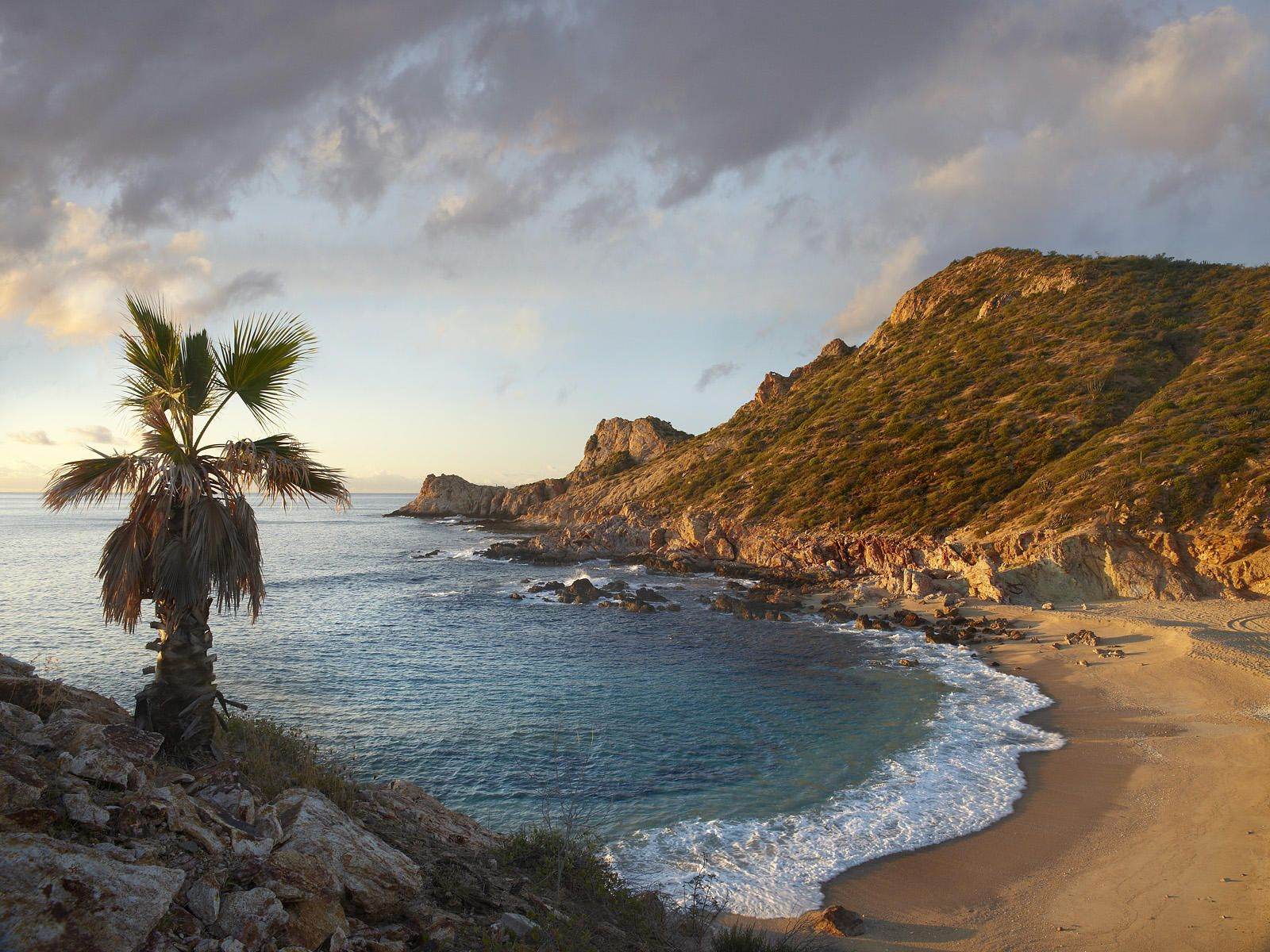 Baja California Mexico BUCKETLIST PLACES TO GO THINGS TO SEE 1600x1200