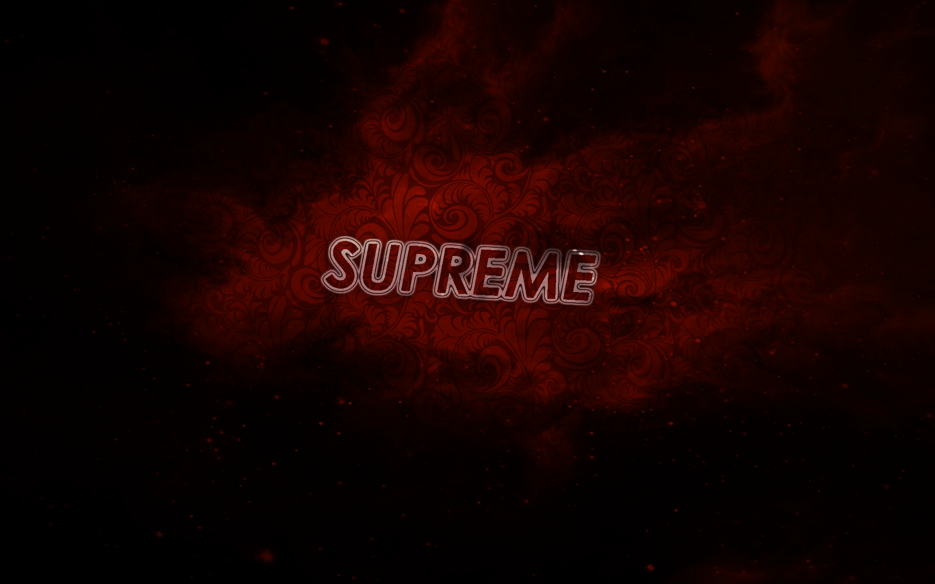 Top Supreme Tumblr Iphone Wallpaper Wallpapers 1920x1200