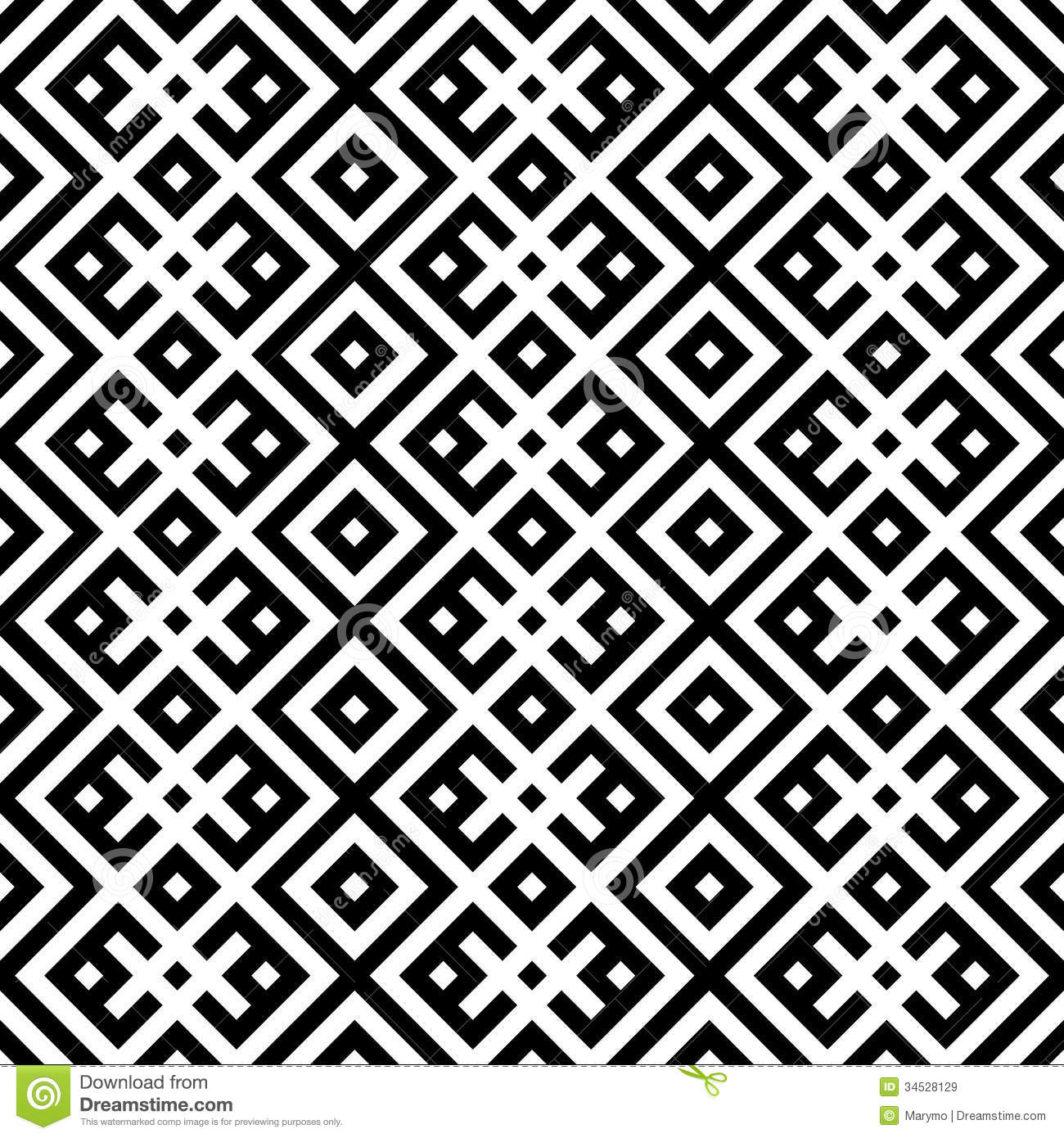 Black And White Checkered Wallpaper Border Widescreen HD Wallpapers 1300x1390