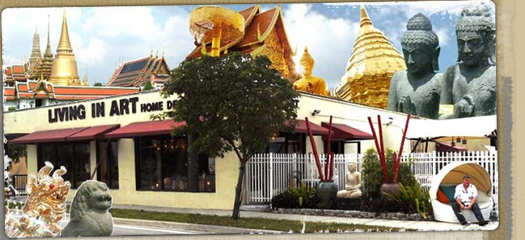 Pin Stores Asian Heart Store American Backgrounds 1680x1050 Theme on 764x349