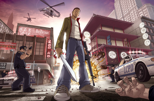 cool gta wallpapers See To World 500x329